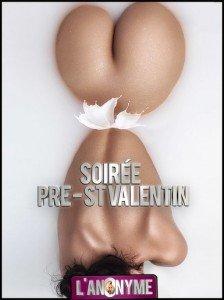 ano-st-valentin
